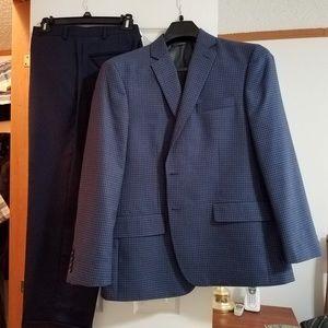 Other - Claiborne Men's Suit
